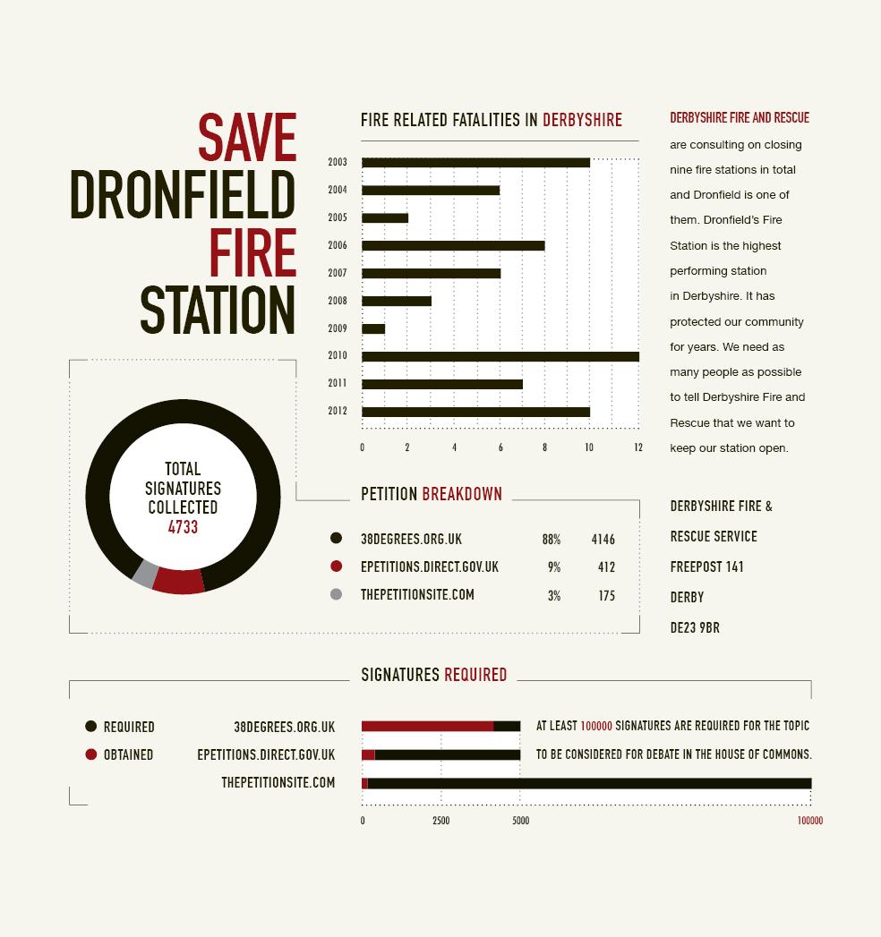 infographicfull