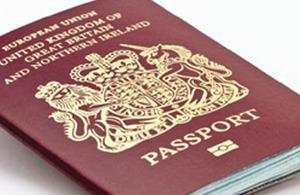 s300_passport