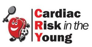 Cardiac In The Young Logo